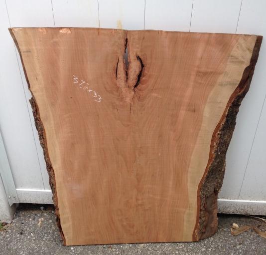 Cherry Wood 02